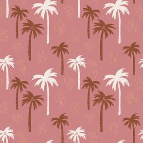Balmy Palm