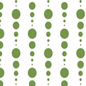 Grassy Dot
