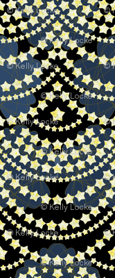 Star_cutouts_scallops_black4_large_preview