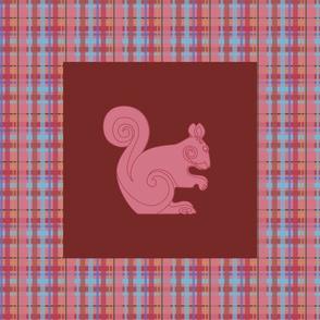 Spiral Squirrel Panel_12.5