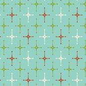 Atomic Cross (Daydream)