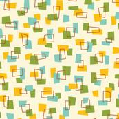 Bebop Boxes (Daydream)