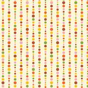 Dangling Dots (Daydream)