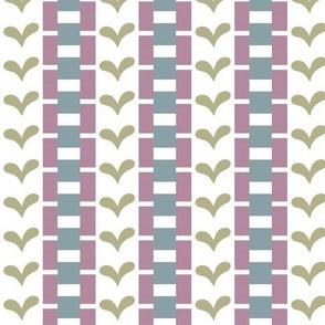 Hibiscus_stripes