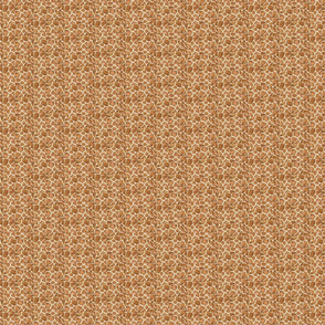 bark brown