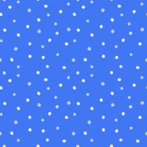 Dotty Blue