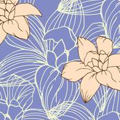 Floral texture_31