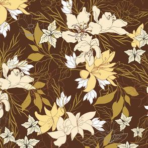 Floral texture_41