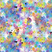 paint splatter repeat 1