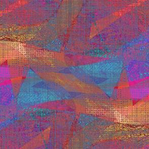 abstract_minimal_sunset