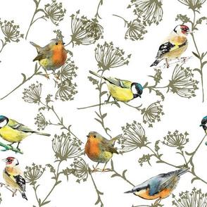 Spring birds_weiss_150 dpi_30cm