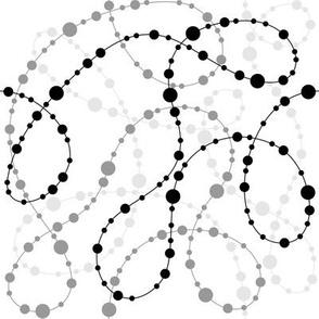 string pattern1
