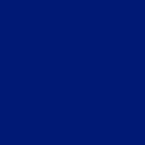 American Dream Dark Blue Solid