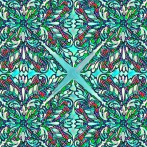 stained-glass-square-mint