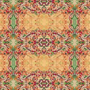 stained_glass_coral_orange