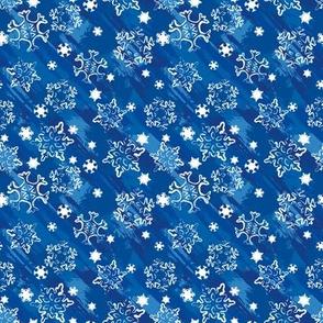winter1 (small)