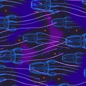 box jellies rising (small vertical)