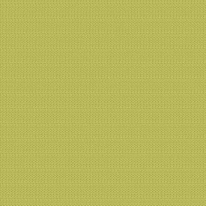 citrine knit