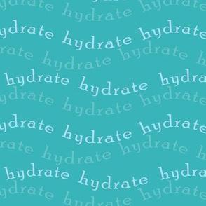 hydrate_aqua_agua