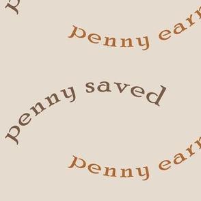 penny_saved-penny_earned