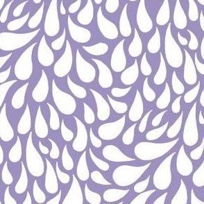 Downpour (purple)