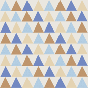 Triangles up copy