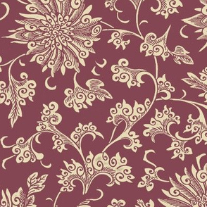 asian1867_wine_red