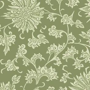 asian1867_olive_celery