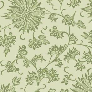 asian1867_celery_olive