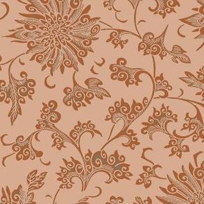 asian1867_terracotta