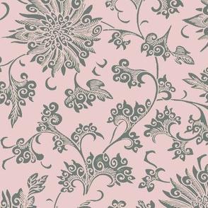 asian1867_blush_pink_green