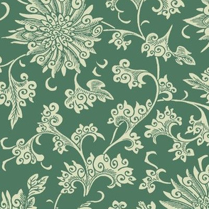 asian1867_forest_celery_green