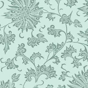 asian1867_pistachio_pine