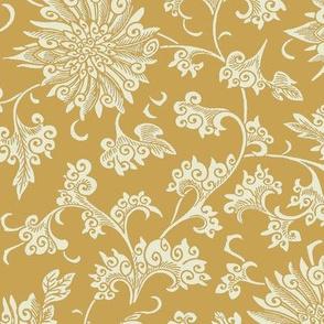 asian1867_mustard_ceylon gold
