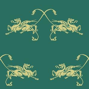 longma_dragon_horse.green
