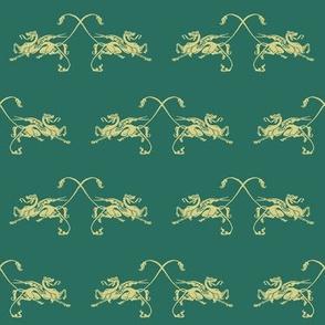 longma_dragon_horse.green mini