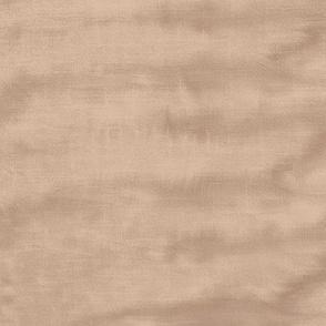 Striped tie dye boho texture summer shibori traditional Japanese neutral cotton beige latte