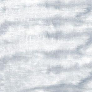 Striped tie dye boho texture summer shibori traditional Japanese neutral cotton soft gray