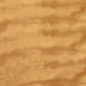 Striped tie dye boho texture summer shibori traditional Japanese neutral cotton ochre yellow