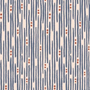 Granola-stripe-small-navy-blue-red