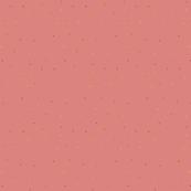 dancing seeds pink