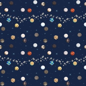 planets2 (small)