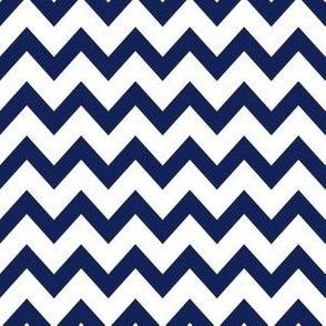 Tottenham Hotspur Fabric Wallpaper Home Decor Spoonflower