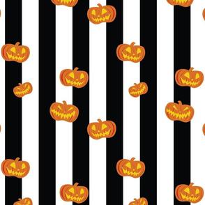 Halloween's Finest