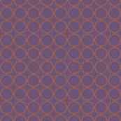 P352020 Kaleidoscope layered Boho col066 XS