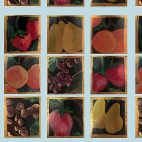 FruitGroup