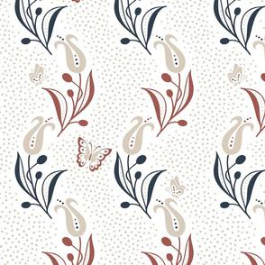 butterfly_tulip_stripe_offset_13.5_final_150