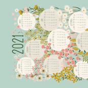 Tea-towel-calendar-2021-Garabateo