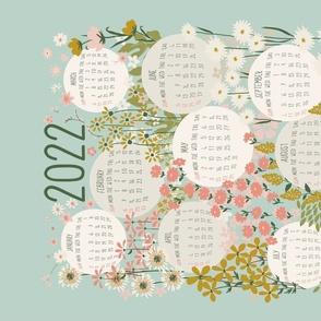 Tea-towel-calendar-2022-Garabateo