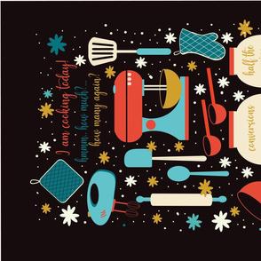 kitchen tea towel-01